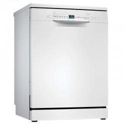 Máquina de Lavar Loiça Serie 2