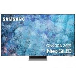 Smart 8K NEO QLED TV