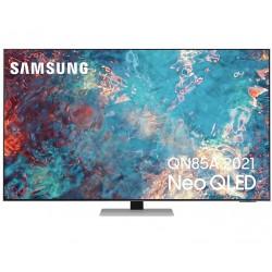 Smart 4K NEO QLED TV