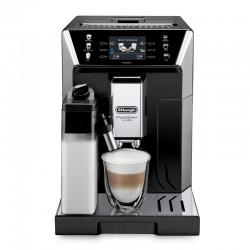 Máquina de café automática PrimaDonna Class