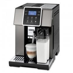 Máquina de café automática Perfecta Evo