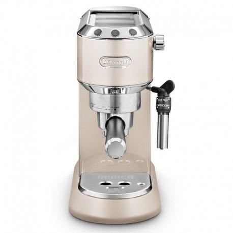 Máquina de café Dedica Metallics