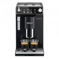 Máquina de café automática Autentica