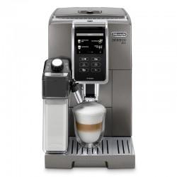 Máquina de café automática Dinamica Plus