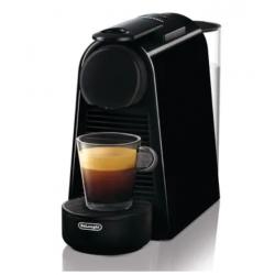 Máquina de café Essenza Mini Nespresso