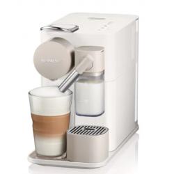 Máquina de café Lattissima One Nespresso