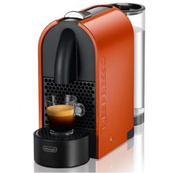Máquina café Nespresso capsulas