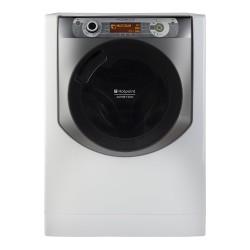 Máquina de lavar roupa Aqualtis