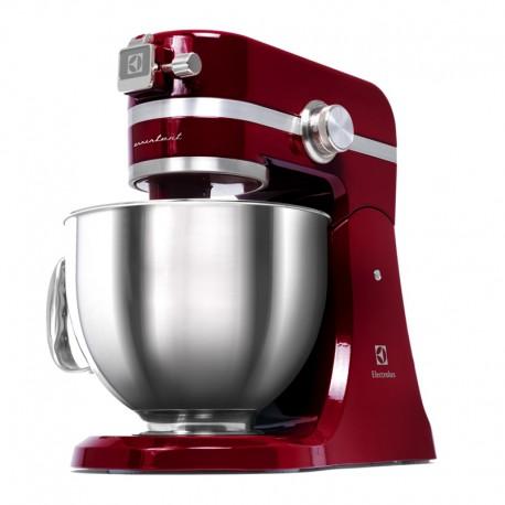 Robot de cozinha ASSISTENT