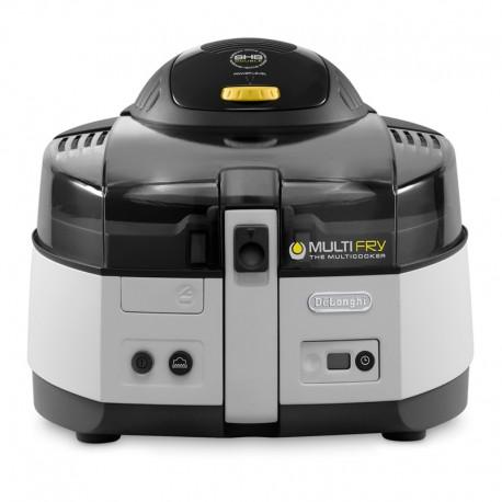 Máquina de cozinha MultiFry
