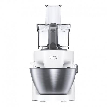 Robot de cozinha MultiOne