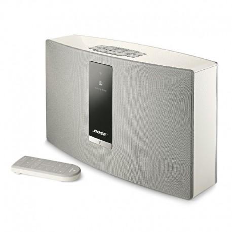 Coluna SoundTouch® 20 Series III WIFI