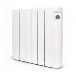 Emissor térmico 1500W