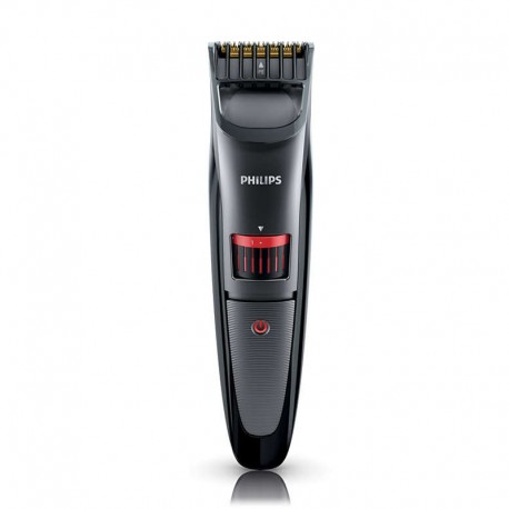 Aparador de barba Beardtrimmer