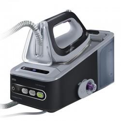 Ferro de caldeira CareStyle 5 Pro Steam