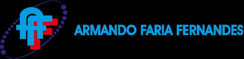 Armando Faria Fernandes