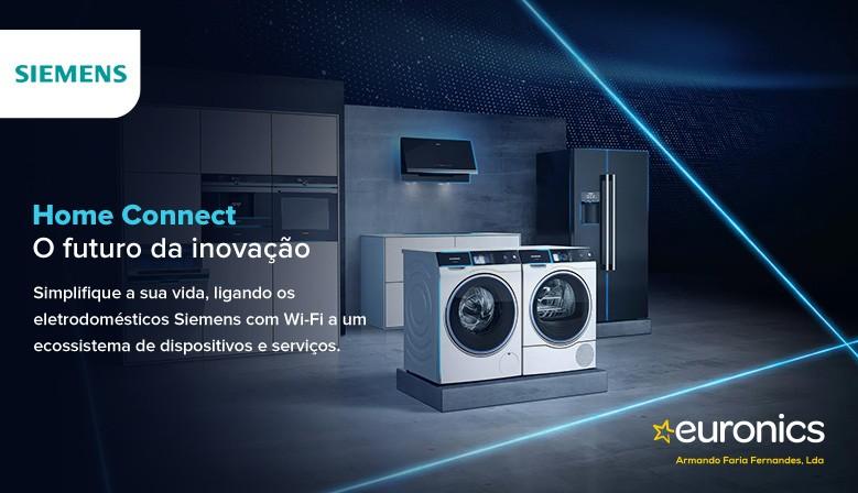 O futuro da inovação